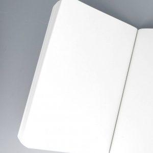 Notizbuch Teil1